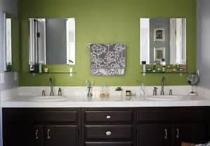 Bathroom Color Ideas Assorted Bathroom Color Ideas For Any Bathroom Midcityeast