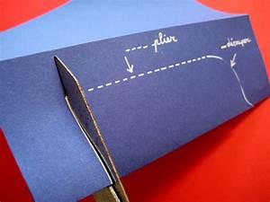 Fabriquer Carte Anniversaire : carton d 39 invitation de style indien anniversaire enfant ~ Melissatoandfro.com Idées de Décoration