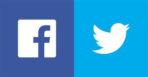 Should Facebook Buy Twitter? Only If It Can Fix The Problems