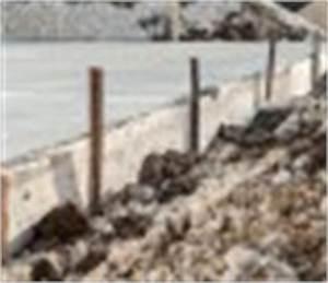 Betonschalung Selber Bauen : in 5 schritten eine betonplatte gie en anleitung wie es geht ~ Eleganceandgraceweddings.com Haus und Dekorationen
