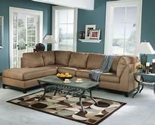 Living Room Color Ideas For Dark Brown Furniture by Living Room Decorating Design Best Color For Living Room Walls