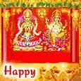 Happy Diwali Wishes Cards, Free Happy Diwali Wishes eCards ...