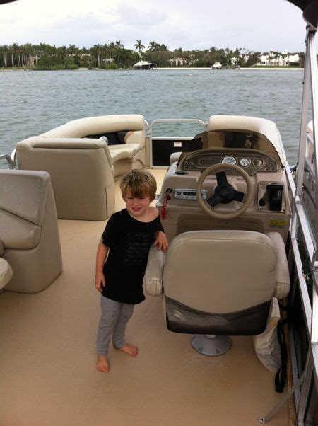 Naples Florida Pontoon Boat Rentals by 16 Best Boating In Lake Tahoe Images On Boats