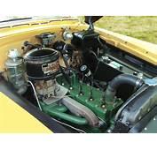 Pontiac Straight 8 Engine  Wikiwand