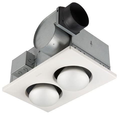 nutone  cfm ceiling exhaust fan    watt