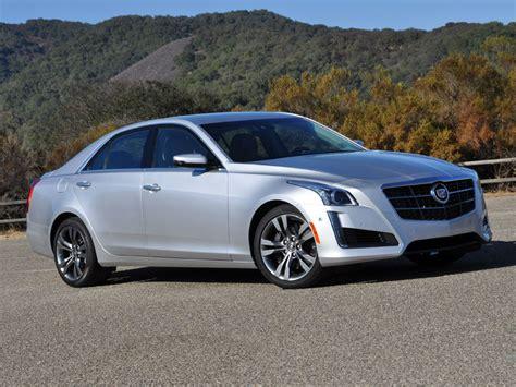 Black Rims For Cadillac Cts by 2014 Cadillac Cts Black Rims Topcarz Us