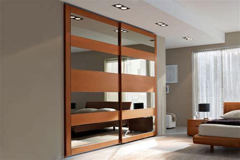 Bedroom Wonderful Design Of Bedroom Closets With Sliding