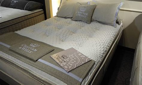 chattam and mattress company las vegas market the trend is your friend 8135