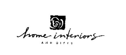 home interiors and gifts trademark of home interiors