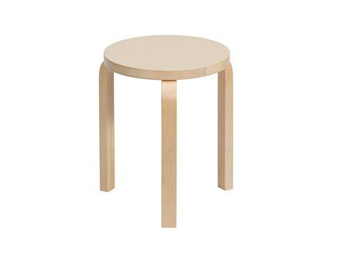 black and white linoleum buy the artek 60 stool at nest co uk