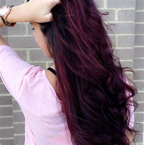 violet hair color ideas 50 bewitching violet hair color ideas magical