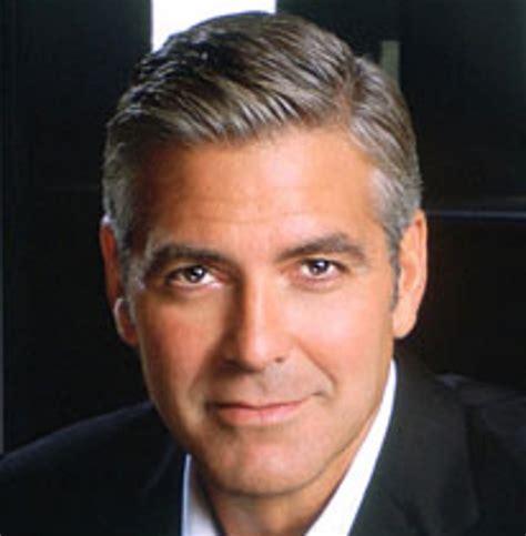Biografia de un grande: George Clooney   Taringa!