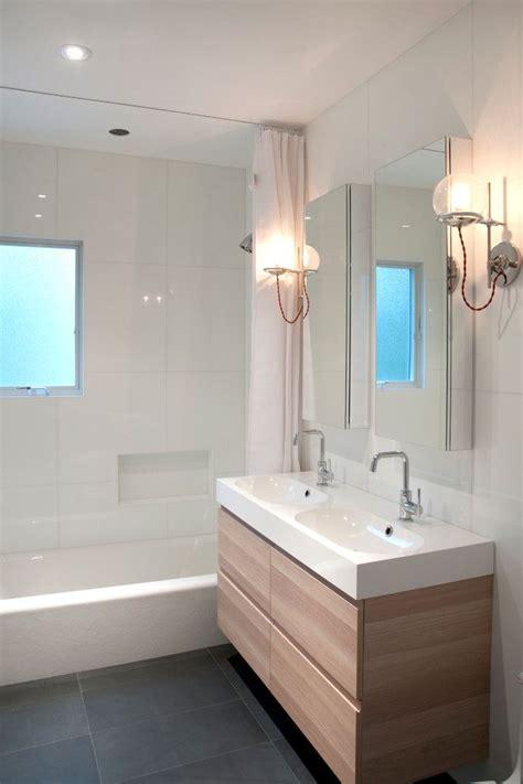 ikea small bathroom design ideas best ikea bathroom storage ideas only on ikea