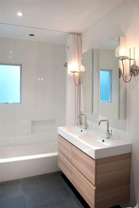 25+ Best Ideas About Ikea Bathroom On Pinterest Ikea