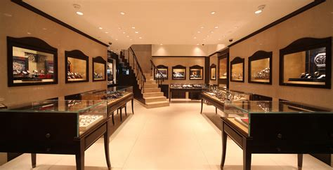 kapoor  luxury  store  south extension  delhi
