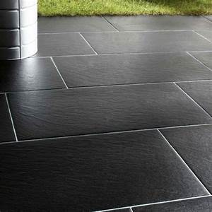 comment poser du carrelage exterieur With comment nettoyer du carrelage exterieur