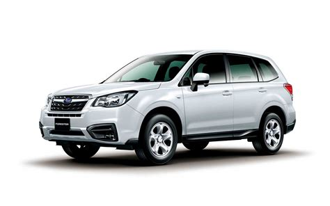 subaru forester redesign 2018 subaru forester redesign car models 2017 2018