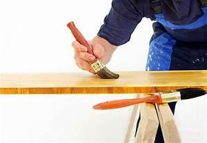 Lasiertes Holz Streichen : gartenhaus holz lackieren my blog ~ Whattoseeinmadrid.com Haus und Dekorationen