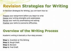 creative writing zeitform creative writing mini beasts english creative writing grade 7