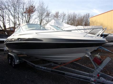 Viper Flats Boats For Sale by Viper Boats For Sale Boats