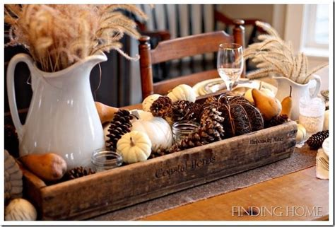 favorite decorating ideas trays decorating ideas