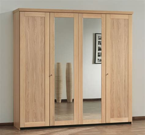Large Bedroom Wardrobes by 25 Photos Large Wooden Wardrobes Wardrobe Ideas