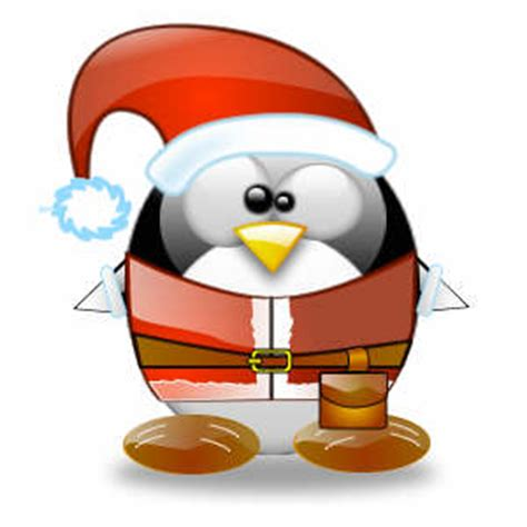 christmas animals graphics picgifs com