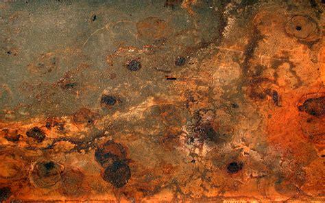 Super Hd Rust Wallpapers