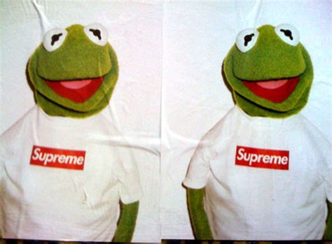 scout holiday blog archive kermit for supreme
