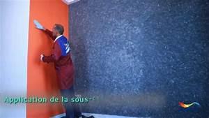 revgercom catalogue couleur peinture maroc idee With couleur peinture pour salon moderne 2 peinture ecologique pour interieur mateco peinture chaux
