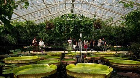 Botanischer Garten Garden Tickets by Royal Botanic Gardens Kew Garten Visitlondon