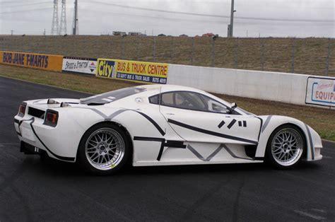 Car Faster Than Bugatti Veyron by Joss Supercar Faster Than The Bugatti Veyron Photos 1