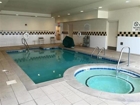 garden inn kansas city garden inn kansas city in kansas city hotel rates