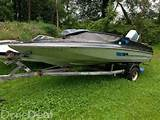 Images of Speed Boat For Sale Fermanagh
