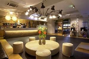 Die Superbude Hamburg : hamburgs bestes surf hotel prime surfing ~ Frokenaadalensverden.com Haus und Dekorationen
