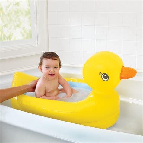 siège activité bébé siege gonflable bebe