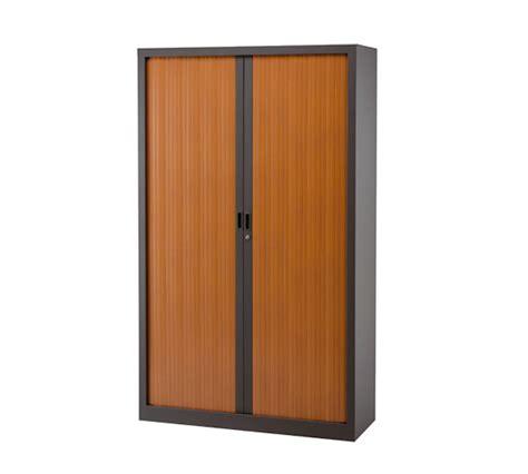 armoires bureau armoire haute de bureau neuve adopte un bureau