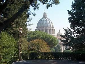 Ga gd affentranger werner for Französischer balkon mit vatikanische gärten tickets