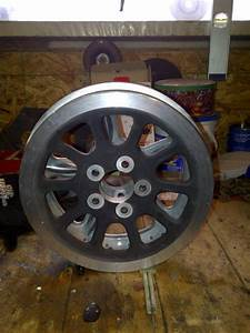 Wheel Torque Master Chart 68 Tooth Rear Pulley Harley Davidson Forums
