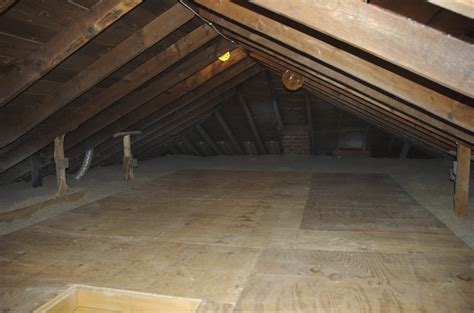 this old house attic fan taylors blog this old house part 34 of 63453 attic old