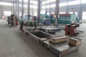 Sheet Shearing Machine Hydraulic Cutting Machine Sheet