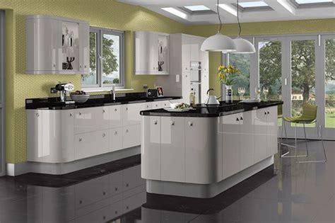 Kitchen Colour Design Tool by Image Kashmir Kitchen Readymade Kitchen Designs