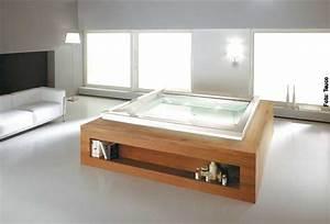 Whirlpool Für Zuhause : whirlness leben whirlpool zu ~ Sanjose-hotels-ca.com Haus und Dekorationen