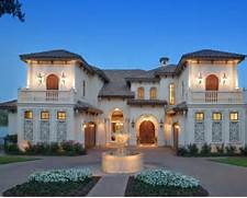 Luxury Modern American House Exterior Design Classic Home Designs Stunning Classic Luxury Homes Applying