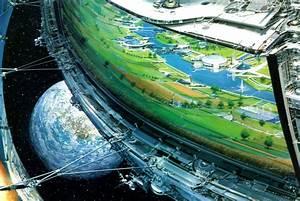 Stanford torus | Terraforming Wiki | Fandom powered by Wikia