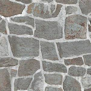 Cladding wall stones texture seamless 21191