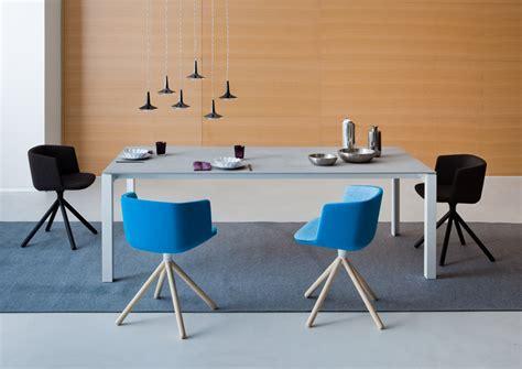 chaise salle de réunion chaise design haut de gamme pour espace d 39 attente