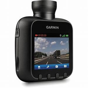 Garmin Dash Cam : garmin dash cam 20 010 01311 00 b h photo video ~ Kayakingforconservation.com Haus und Dekorationen