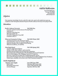 Professional Skills On Resume Terrible Mistakes To Avoid When You Make Your Cashier Resume