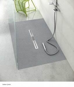 Waschbecken Zum Aufsetzen : die besten 25 begehbare dusche ideen auf pinterest badezimmer innenausstattung badezimmer ~ Markanthonyermac.com Haus und Dekorationen